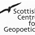 Geopoetics